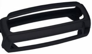 CTEK Kuminen Bumper Suoja mm. MXS 5.0 laturille