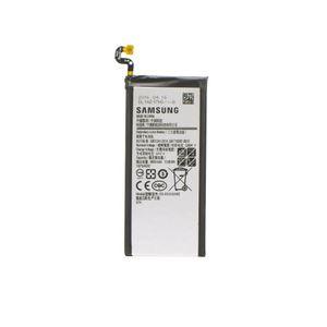 Samsung Galaxy S7 Edge SM-G935 EB-BG935ABE Alkuperäinen akku 3600 mAh