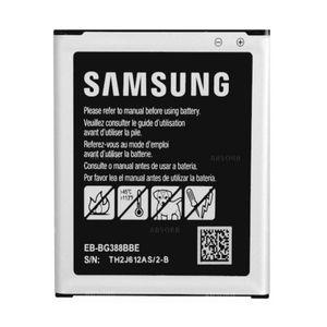 Samsung Galaxy Xcover 3 G388 alkuperäinen akku 2200 mAh