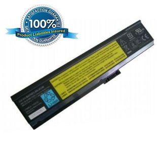 Acer Aspire 3030, Aspire 3050, TravelMate 2400, TravelMate 3270, TravelMate 4310 akku 4400 mAh