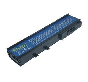 Acer Aspire 5550, TravelMate 6252 akku 4400 mAh