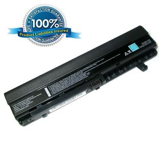 Acer TravelMate 3000 akku 4400 mAh