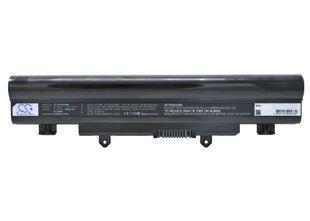 Acer Aspire E1, E5, V3, V5 AL14A32 akku 4400 mAh