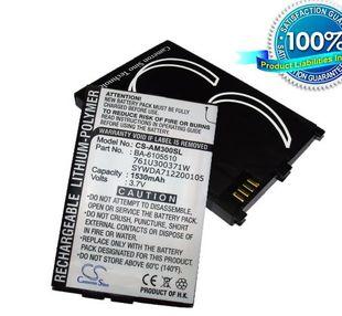 Acer M300 akku 1530 mAh