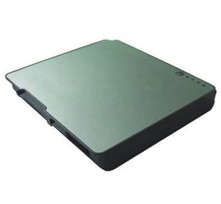 Apple PowerBook G4 15 akku 4400 mAh
