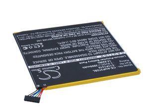 Asus Fonepad 7, Me372CG, Padfone 7 Tabletin Akku