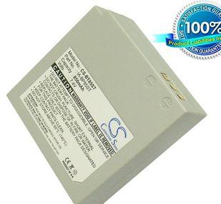 Samsung IA-BP85ST yhteensopiva akku 850 mAh