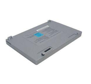 Sony VAIO VGP-BPL1, VGP-BPS1  akku 4200 mAh