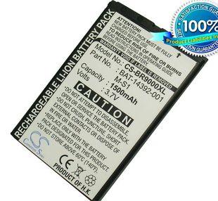 BlackBerry Bold 9000, Bold 9030, Bold 9900, Bold 9630, Niagara, Pluto, Bold 9630 World Edition, Bold 9220, Magnum akku 1500 mAh
