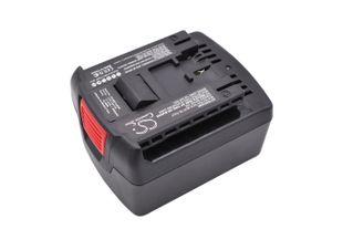 Bosch 25614, 26614, 26614-01 Työkalun Akku