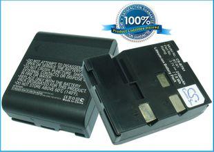 Sharp BT-N1, BT-N1U, BT-N1S yhteensopiva akku 2100 mAh