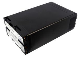 Sony BP-U60 akku - 7800 mAh