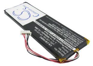 Sonos Controller CB100, Controller CR100 Kaukosäätimen Akku