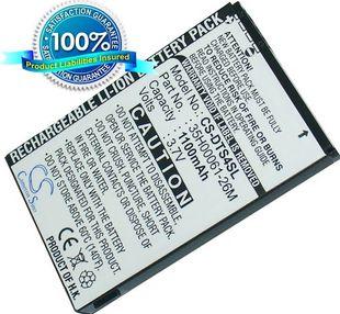HTC Touch Viva, Opal, Opal 100, T2222, T2223 akku 1100 mAh