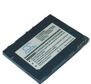 Toshiba E800, E800 Wifi, E805, E808, E800w, E830, E830 Wifi akku 1350 mAh