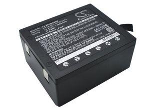 OMRON HBP-3100 Akku