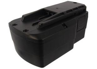 Festool BPS15.6 Ni-MH 15,6 V akku 2100 mAh