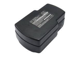 Festool BPS15.6 Ni-MH 15,6 V akku 3300 mAh