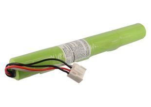 Drager Datex ohmeda, TruSat Oximeter, TruSat Pulse Oximeter Akku