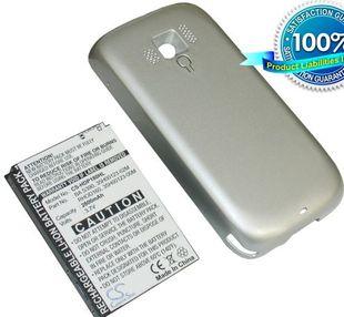 HTC Touch Pro 2, Touch Pro II, T7373, RHOD100 akku 2800 mAh