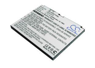 Huawei IDEOS S7 Tablet, IDEOS S7-105, SmarKit S7 Tabletin Akku