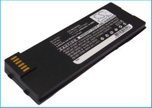 Iridium 9555 Satelliittipuhelimen Akku