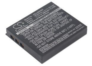 Logitech G7 Laser Cordless Mouse, M-RBQ124, MX Air akku 600mAh