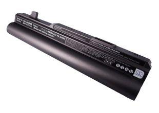 Lenovo F40, F41, F50, V100, Y400, Y410 akku 4400 mAh