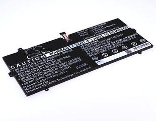 Lenovo Yoga 900 akku 8700 mAh