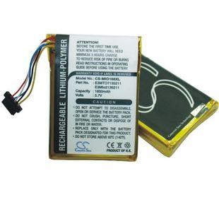 Medion MD95000, MD-9500, MDPNA200s, MD95900 akku 1800 mAh