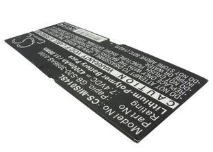 Microsoft 1572, P3W-00001, Surface 2 Tabletin Akku