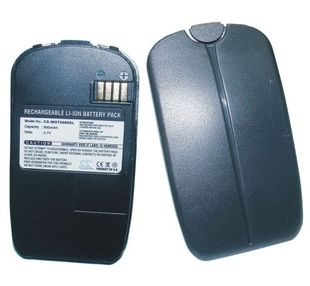 Cameron Sino tarvikeakku Motorola T2688, T2689, T2988, T205 akku 900 mAh
