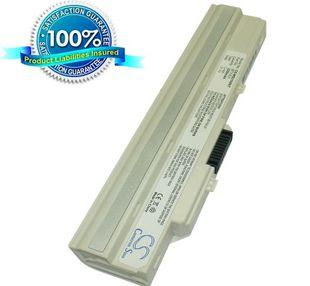 Medion Akoya Mini E1210 akku 2200 mAh