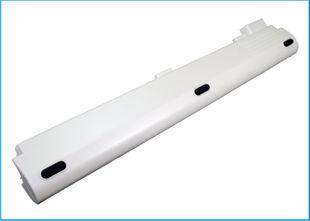MSI MegaBook S271 akku 4400 mAh - Helmenväri