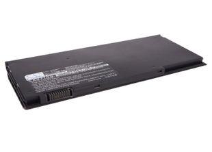MSI X-Slim akku 4400 mAh - Musta