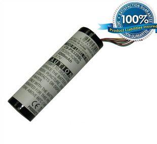 Philips PMC7320 30GB, PMC7320/17 30GB akku 2200 mAh