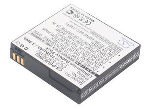 Philips Pronto TSU-9200, Pronto TSU9200/37, TSU9200 Kaukosäätimen Akku
