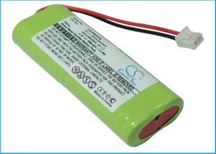Dogtra 1100NC receiver, 1100NCC receiver, 1200NC receiver Koiratutkan Akku
