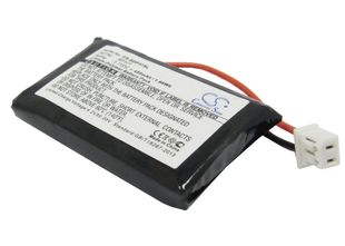 Dogtra DA210, iQ plus remote transmitter, iQ transmitter Koiratutkan Akku