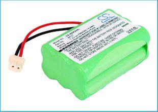 Dogtra 1400 Transmitter, 1400NCP Transmitter, 1500 Transmitter Koiratutkan Akku