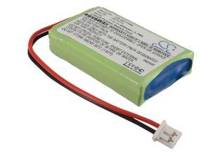 Dogtra 2300NCP remote dog training sy, 2300NCP Transmitter, 2300TX Transmitter Koiratutkan Akku