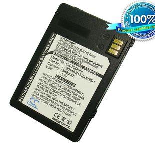 Siemens / Benq S45, S45i, ME45, 6618, 3618 akku 840 mAh