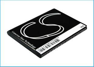 Samsung SCH-i110  akku 1500 mAh