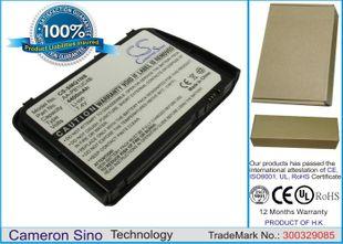 Samsung NP-Q1U, NP-Q1 Ultra, NP-Q1U, NP-Q1U, NP-Q1U-000, NP-Q1U-A000, NP-Q1U-CMXP, NP-Q1U-EL, NP-Q1U-ELXP, NP-Q1U-SSDXP, NP-Q1U-V, NP-Q1U-XP, NP-Q1U-Y02, NP-Q1U-Y04 akku 4400 mAh
