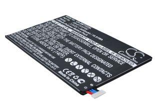 Samsung Galaxy Tab4 8.0 3G, SM-T331 Tabletin Akku