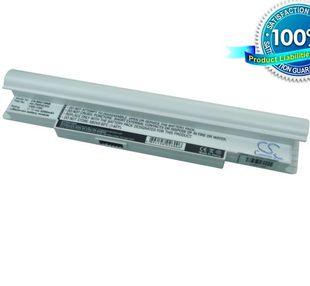 Samsung NP-NC10, AA-PB6NC6W, 1588-3366 akku 5200 mAh