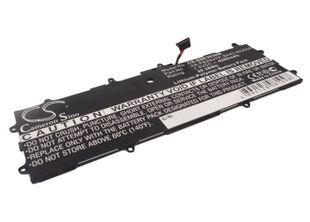 Samsung Chromebook Series 3, XE303C12, XE303C12-A01US akku 4080 mAh