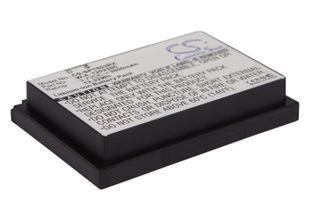 Sierra Wireless 803S 4G LTE, Aircard 803S, AirCard SW760 Hotspot mokkulan Akku