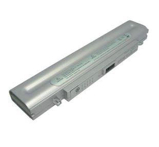 Samsung M40 Plus, NX30, SSB-X15LS3, SSB-X15LS6, SSB-X15LS6/C, SSB-X15LS6/E, SSB-X15LS6S, SSB-X15LS9, SSB-X15LS9S, SSB-X15LS9/C, SSB-X15LS9/E akku 4400 mAh
