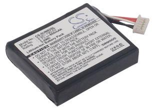Sony NV-U53G, NV-U73T, NV-U82 Navigaattorin Akku